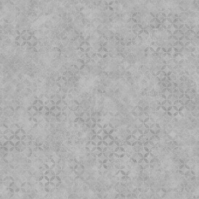 Dutch Wallcoverings Couleurs L576-09