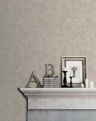Dutch Wallcoverings Couleurs L576-08