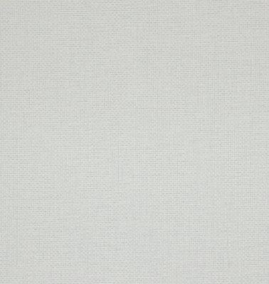 BN Wallcoverings Texture Stories Licht Grijs 218970