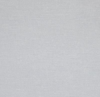 BN Wallcoverings Texture Stories Grijs 218903