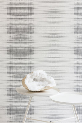 BN Wallcoverings Rise and shine 218951