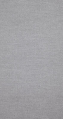 BN Wallcoverings Texture Stories Grijs 218907