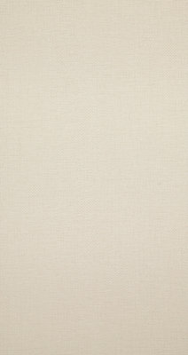 BN Wallcoverings Texture Stories /Timeless Stories Geel  218974