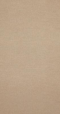 BN Wallcoverings Texture Stories /Timeless Stories oker 218909