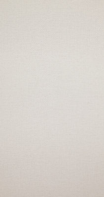 BN Wallcoverings Texture Stories /Timeless Stories Beige 218973