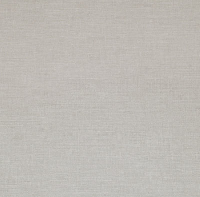 BN Wallcoverings Texture Stories /Timeless Stories Beige 218906
