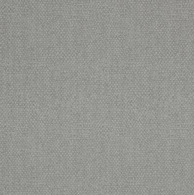 BN Wallcoverings Raw Matters 218803 grijs grof linnen look
