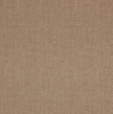 BN Wallcoverings Raw Matters 218804 bruin