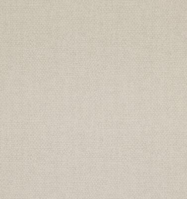 BN Wallcoverings Raw Matters 218800 creme linnen look
