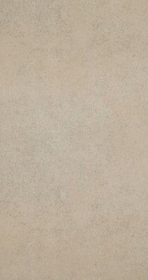 BN Wallcoverings Raw Matters 218775