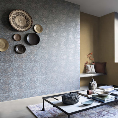 BN Wallcoverings Bazar 219413