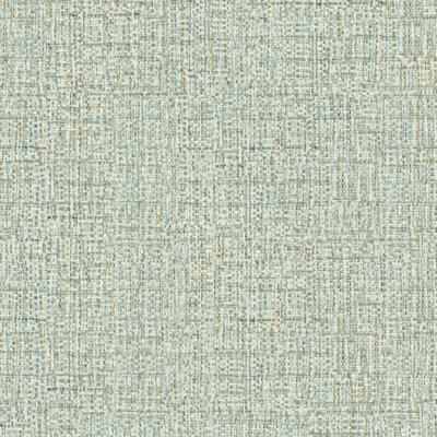 BN Wallcoverings Atelier 219493
