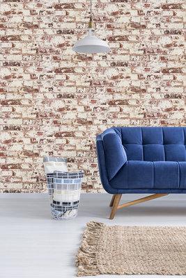 Dutch Collage 42507-20