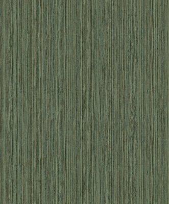 BN Wallcoverings Dimensions 219611 (met Gratis Lijm!)