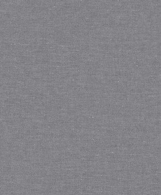 BN Wallcoverings Linen Stories 219664