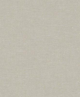 BN Wallcoverings Linen Stories 219657