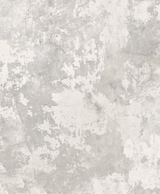 Dutch Wallcoverings Exposure EP3002