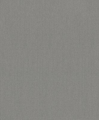 Rasch Mandalay 528565 ( Zilver glans )