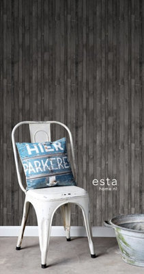 Esta Regatta Crew - Surf Edition 138815