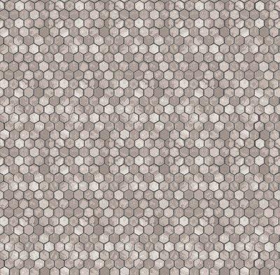 Noordwand Topchic 1105-2