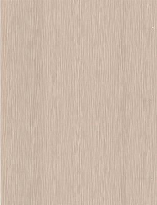 Noordwand Topchic 3509-40