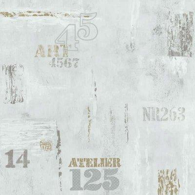 Noordwand Les Aventures V 51165209