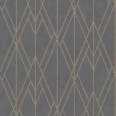 BN Wallcoverings Finesse 219712