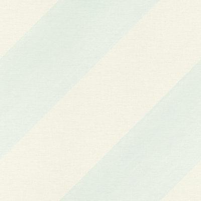 Rasch Bambino XVIII 531602 claas vlies behang
