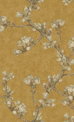 BN Van Gogh 2019 (Met Gratis Perfax Lijm!) 220014
