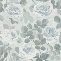 Dutch Wallcoverings Solitär 41018