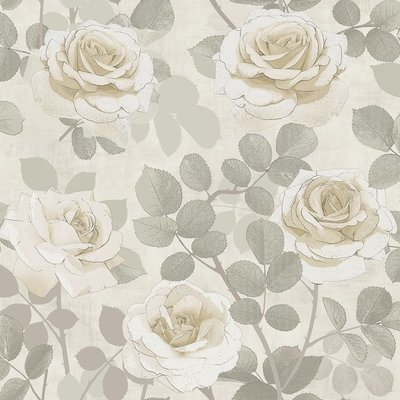 Dutch Wallcoverings Solitär 41019