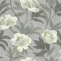 Dutch Wallcoverings Solitär 41000