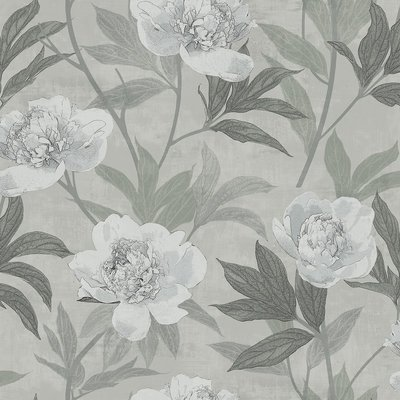 Dutch Wallcoverings Solitär 41001