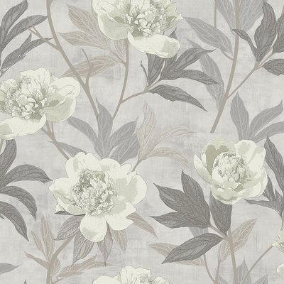 Dutch Wallcoverings Solitär 41002
