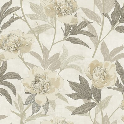 Dutch Wallcoverings Solitär 41003