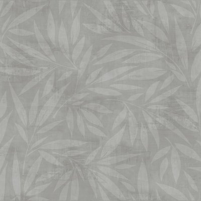 Dutch Wallcoverings Solitär 41006