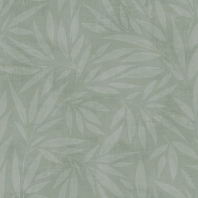 Dutch Wallcoverings Solitär 41005