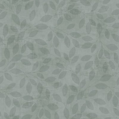Dutch Wallcoverings Solitär 41015