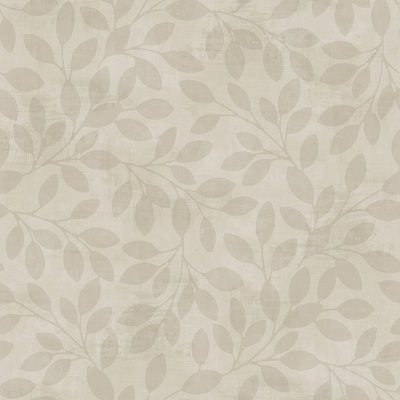 Dutch Wallcoverings Solitär 41016