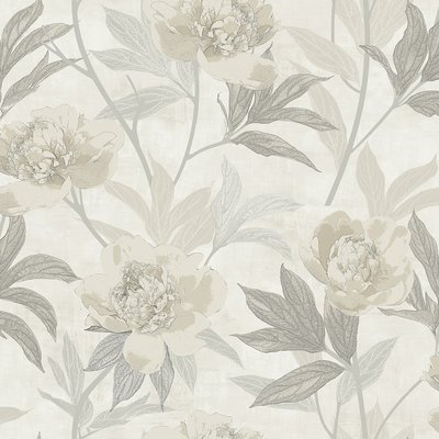 Dutch Wallcoverings Solitär 41004
