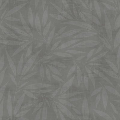 Dutch Wallcoverings Solitär 41007