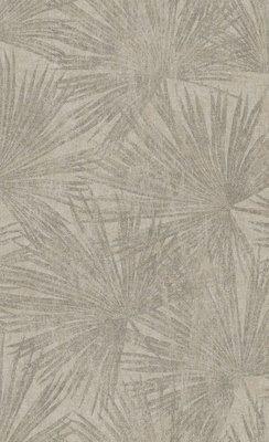 BN Wallcoverings Panthera 220131