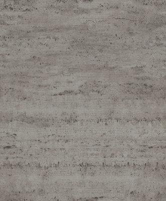 Dekens Main Wall 612-03