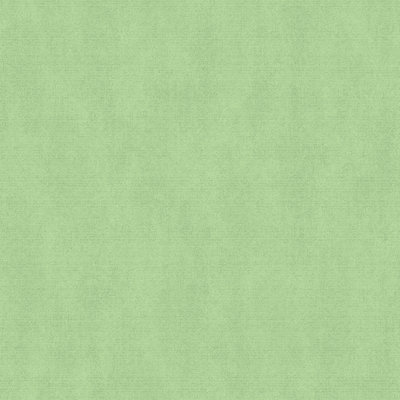 Dutch Wallcoverings Couleurs - Escapade F793-14