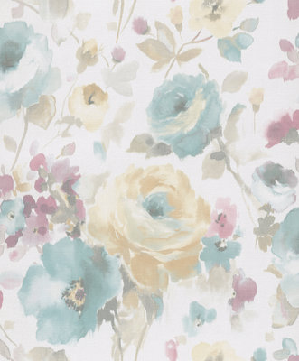 Dutch Wallcoverings Royal Dutch 9 SN3005
