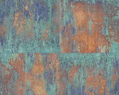 AS Creation Materials 36118-1