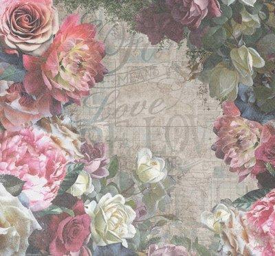 BN Riviera Maison 2019 (Met Gratis Perfax Lijm!) 30609