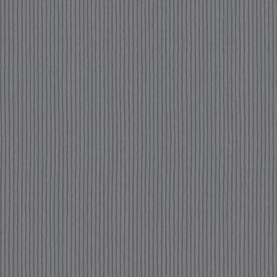 Eijffinger Mini Me 399022 (Met Gratis Lijm!)