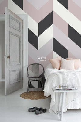 Esta Home Scandi Cool 158902