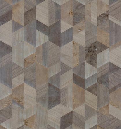 Arte Timber 38200